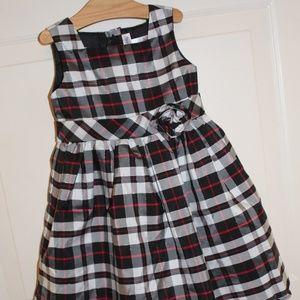 Cute formal dress sz 4T